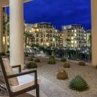 Pueblo Bonito Pacifico Golf and Spa Resort Property