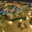 Pueblo Bonito Pacifico Golf and Spa Resort Semi Aerial