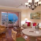 Pueblo Bonito Rose Resort Suite