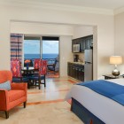 Pueblo Bonito Sunset Beach Golf and Spa Resort Suite