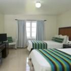 puerto_plata_village_room