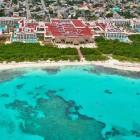 Paradius Playa Del Carmen Wildcard Exterior