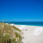 Point Grace Beach