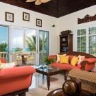 Point Grace Living Room