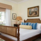 Point Grace Room