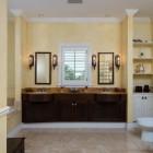 Point Grace Bathroom