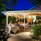 Point Grace Dining