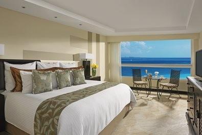 Preferred Club Ocean View