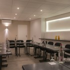 Quality Hotel Abaca Meeting Room