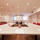quality_inn_porto_meeting_room