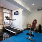 quality_inn_porto_gym