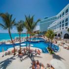 Riu_Cancun