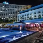 Riu_Cancun_Bar