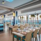 Riu_Cancun_Restaurant
