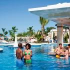 Riu_Guanacaste_Pool
