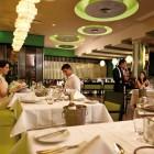 Riu_Guanacaste_Restaurant