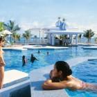 Riu Ocho Rios Pool