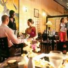 Riu Ocho Rios Restaurant