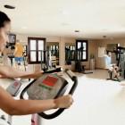 Riu Ocho Rios Fitness Center