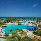 Riu_Palace_Antillas_Pool