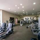 Riu_Palace_Antillas_Gym