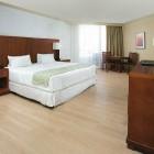 Riu_Palace_Antillas_Room