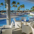 Riu_Palace_Antillas_Restaurant