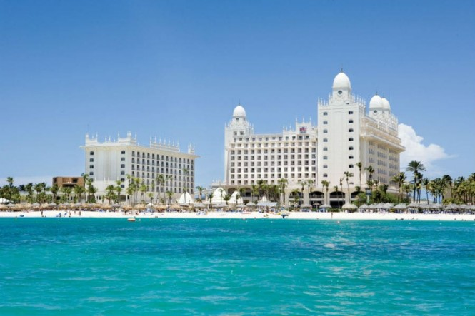 Aruba Travel Deals | Vacation Packages to Aruba | Aruba
