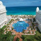 Riu_Palace_Aruba