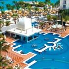 Riu_Palace_Aruba_Pool