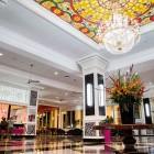 Riu_Palace_Aruba_Lobby