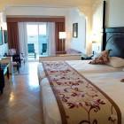 Riu_Palace_Aruba_Room