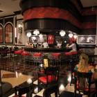 Riu_Palace_Aruba_Bar