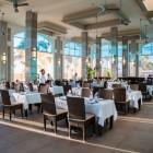 Riu_Palace_Aruba_Restaurant