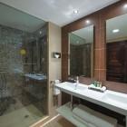 Riu Palace Baja California - Bathroom