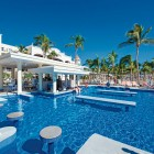 Riu Palace Baja California - Pool