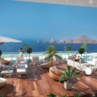 11673_Riu Palace Baja California, Los Cabos_2