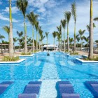 Riu_Palace_Costa_Rica_Pool
