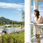 Riu_Palace_Costa_Rica_Room