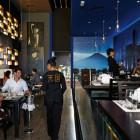 Riu_Palace_Costa_Rice_Restaurant