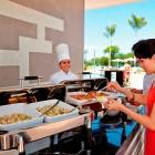 Riu_Palace_Costa_Rica_Restaurant