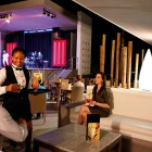 Riu_Palace_Costa_Rica_Bar