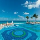 Riu_Palace_Las_Americas_Pool