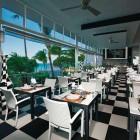 Riu_Palace_Las_Americas_Restaurant