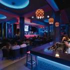 Riu_Palace_Las_Americas_Bar