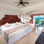 Riu_Palace_Las_Americas_Room