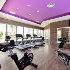 Riu Palace Paradise Island Fitness