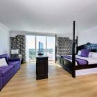 Riu Palace Paradise Island Room