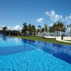 Riu_Palace_Peninsula_Pool