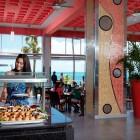 Riu_Palace_Peninsula_Restaurant